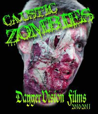 Caustic Zombies