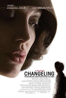 Changeling film