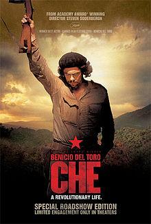 Che 2008 film