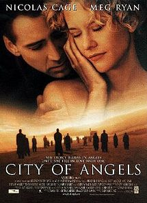 City of Angels film