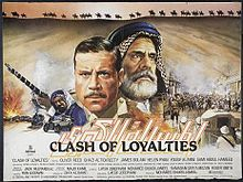Clash of Loyalties