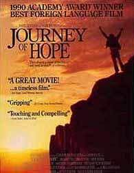 Journey of Hope film