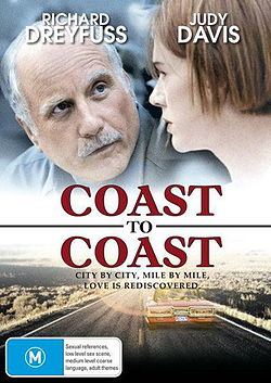 Coast to Coast 2003 film