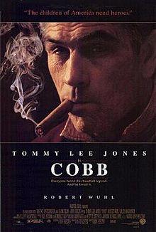 Cobb film