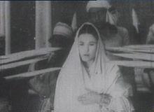 Joymoti 1935 film