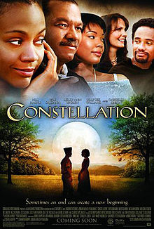 Constellation film