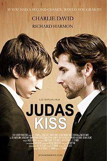 Judas Kiss 2011 film