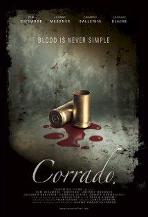 Corrado film