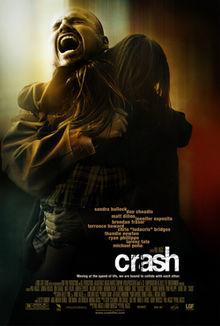 Crash 2004 film