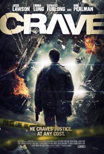 Crave film