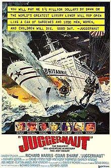 Juggernaut 1974 film