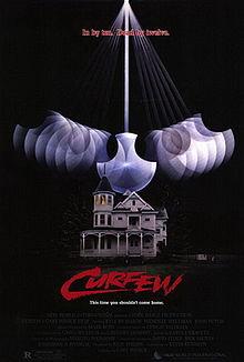 Curfew 1989 film