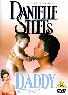 Daddy 1991 film