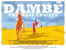 Damb The Mali Project