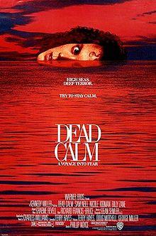 Dead Calm film