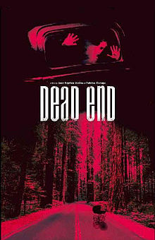 Dead End 2003 film