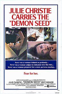 Demon Seed