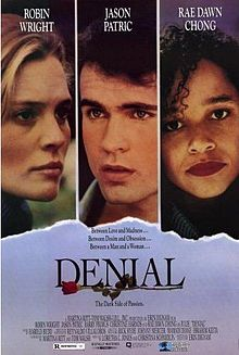 Denial 1990 film