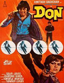 Don 1978 film