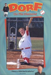 Dorf on the Diamond