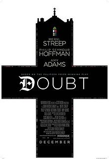 Doubt 2008 film