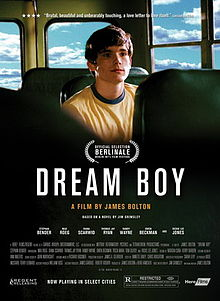 Dream Boy film