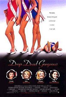 Drop Dead Gorgeous film