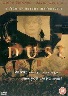 Dust 2001 film