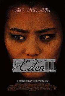 Eden 2012 film