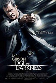 Edge of Darkness 2010 film