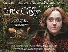 Effie film