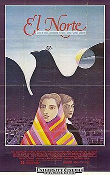 El Norte film