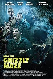 Endangered film