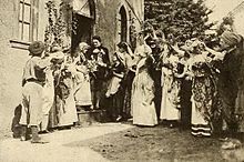 Enoch Arden 1915 film