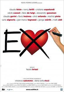 Ex film