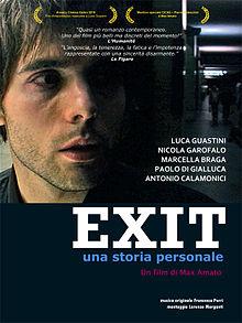 Exit una storia personale