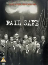 Fail Safe 2000 TV film