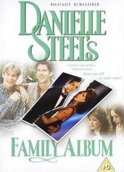 Family Album film