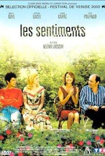Feelings 2003 film