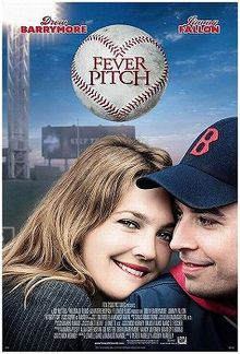 Fever Pitch 2005 film