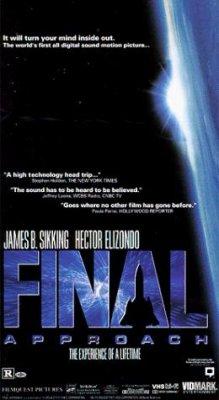 Final Approach 1991 film
