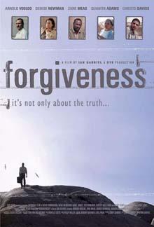 Forgiveness 2004 film