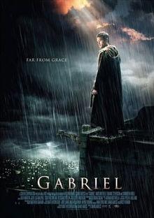 Gabriel film