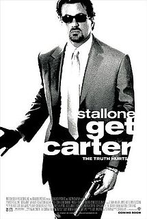 Get Carter 2000 film