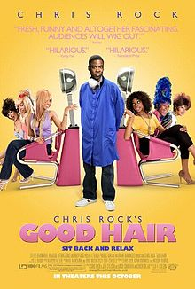 Good Hair film