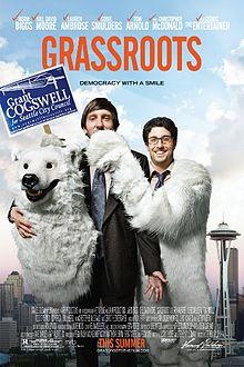 Grassroots film