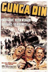 Gunga Din film