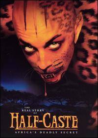 Half Caste film