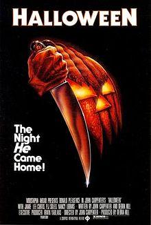 Halloween 1978 film