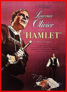 Hamlet 1948 film